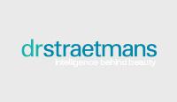 DR.Straetmans