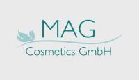 MAG_Cosmetics