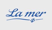 13_la-mer_2