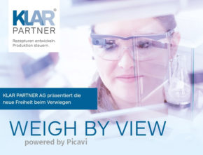 Weigh-by-view-picavi
