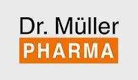 Dr_Mueller_Pharma