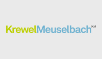 Krewel_Meuselbach