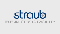 Straub_Beauty_Group