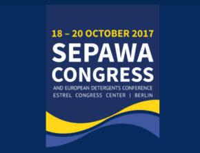 SEPAWA2017_final